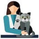 Discussions sur les chats