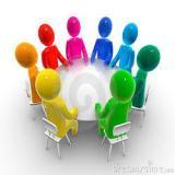 Discussions sur le site